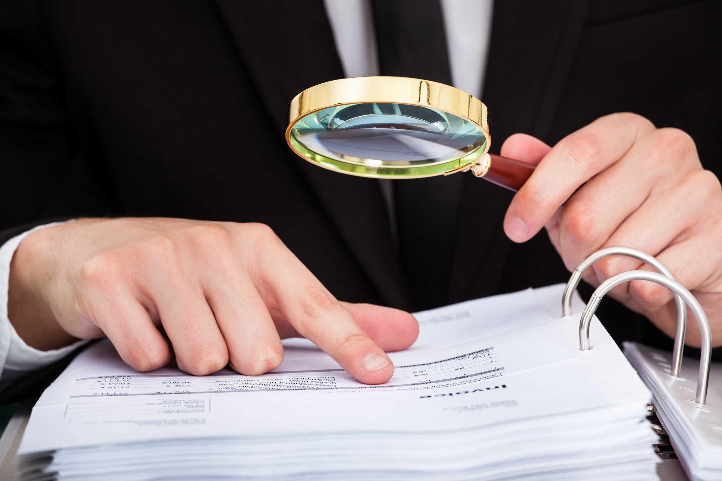 Trenger du fri rettshjelp til å løse et juridisk problem i, eller utenfor domstolene?