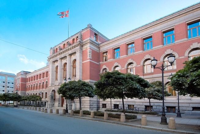 Fratakelse av rettslig handleevne etter vergemålsloven