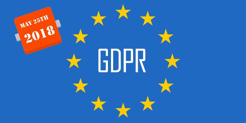 Hva er GDPR, og hva betyr det for deg som verge?