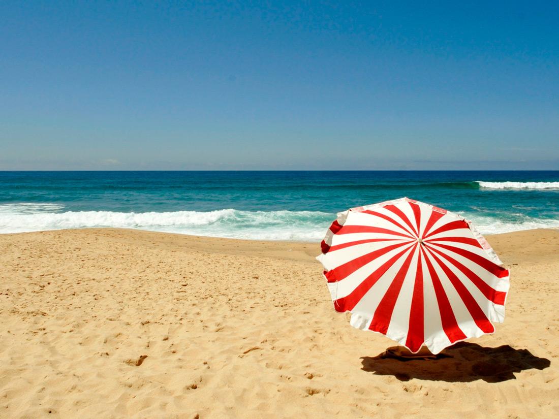 Har verger ferie ?