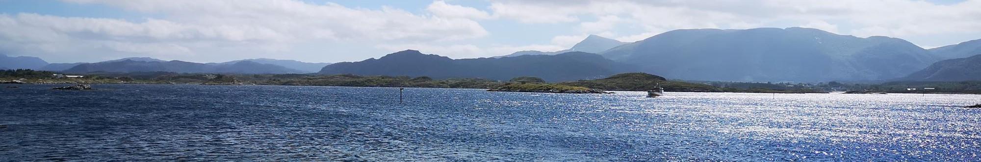 Møre og Romsdal – Informasjonsmøte for nye faste verjer 16. og 17. oktober 2018