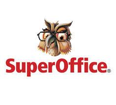 SuperOffice-VERGE