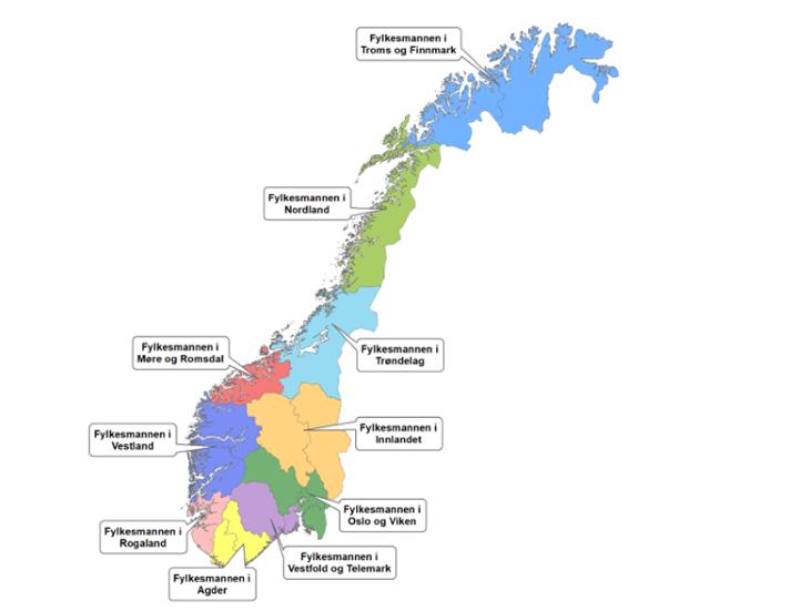 norgeskart_fylkesmannen