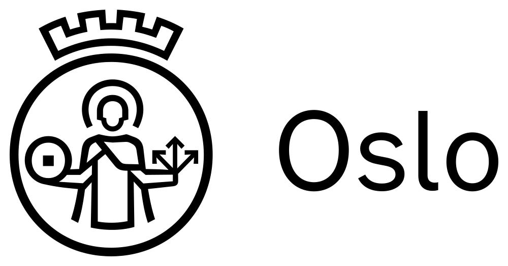 Betalt for mye på rusinstitusjon i Oslo?