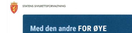FasteVerger.no – Innleder på  kurs i samtalemetodikk