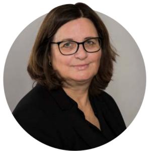 Anne Pauline Jensen